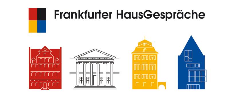 Frankfurter HausGespräche
