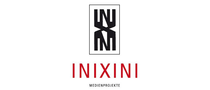 INIXINI