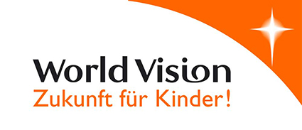 World Vision International Und National