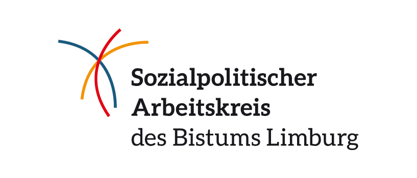 Arbeitskreis Des Bischofs Dr. Georg Bätzing