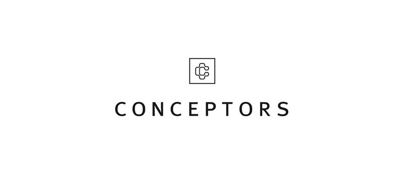 CONCEPTORS